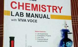 Together With Science Lab Manual Class 9 Book for Sale in Ghaziabad