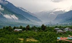 Tour Package For Queen of Hill - Shimla & Manali
