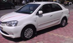 well maintained car in noida sec 8