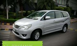 for inquiry and what app 88.60.51.67.66 innova 2012 1st