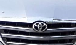 Toyota innova type 4 projector headlamps for sale No
