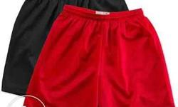 Track pant and shorts clearance sale fixed price no