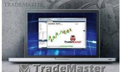 Expired ad. Please do not contact! TradeMaster -