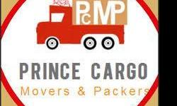 We are provide best packers and mover service in