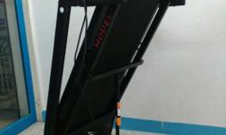 Treadmill ARF Fitness Equipment Coimbatore call