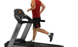 Manual And Auto Incline Models Brand Cardio World Brand
