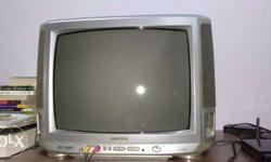 TV for sale best price