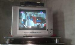 TV +with Videocon dish d2h