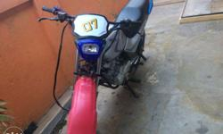 TVs fiero Single owner & vry vry good condition top