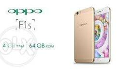 Two month old only date of buy 2nd March oppo f1s