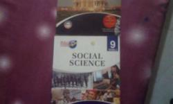 Two Social Science Reference Books