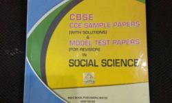 U-Like (Delhi based publisher) Social Science term-2