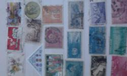 ????? ????: stamp collection I want to sell my unique