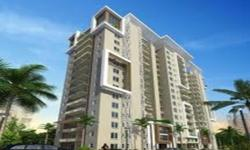 Newly project Amrapali Princely Estate which is located