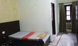 UPES Girls / Boys PG, Hostel, Rooms Facilities :- Boxes