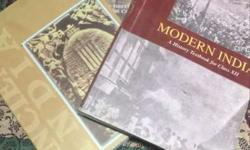 Upsc History Materials (Ancient,Medieval & Modern