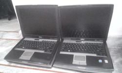 Hamare pas Dell Lenovo and IBM ke 30 laptops sell kerna