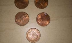 usa and Canada cent total 6 in no