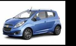 Chevrolet Beat 1.2 LS, 2012, grey,22000 Kms This Car is