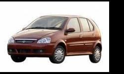 Tata Indica dls, 2005, silver,67000 Kms This Car is a