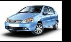 Tata Indica eV2 DLX, 2008, silver,60000 Kms This Car is