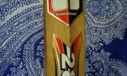 Used Ss Bat!! but With Perfect Stroke! please Contact