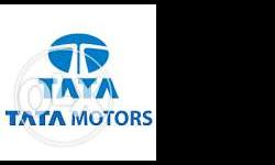 Job Description Job Description Requirement of Tata