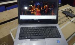 100% value for money HP Core i7 touch screen core i7