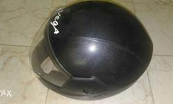 Vega New Bike helmet (Unused)
