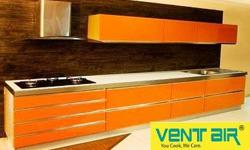 Welcome to Ventair, Ventair is a leading manufacturer,