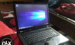 very cheap used lenovo t420 intel core i5 laptop in