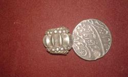 619 khristabdh coin kanti sell this is very rear coin