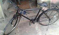very urgent sell my bicycles for money please call my