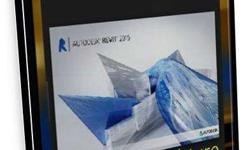 Learn Autodesk Autocad Revit Architecture 2015 at your