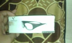 Videocon 3d glasses