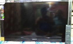 Videocon HD LCD TV (32 Inches 2014 purchased) in