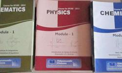 VMC Modules for IIT/ JEE for Sale in Kurnool, Assam Classified