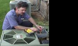Spl in service & repairs of air condition,