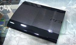 sell or exchange ps3 with i3 laptop