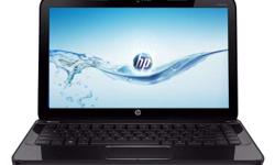 want to sale a laptop hp pavailion g4 hdd 500 ram 4 gb