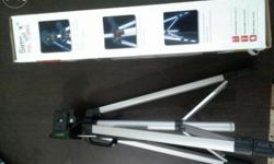 Want to sell brand new unused camera stand of photo