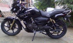 Bike is in good condition selling due to urgnt need f