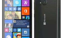 Want to sell my Lumia 535 in best condition with