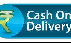 WANTED CASH ON DELIVERY BUSINESS OFFERS(COD),COURIER