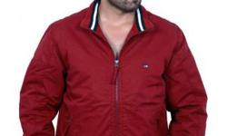Buy excellent quality woollen goods in latest,