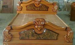 Madura furniture manufacture, Amman nagar sarvanampatty