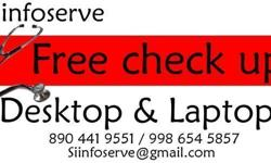 SI Infoserve is a premier company providing quality