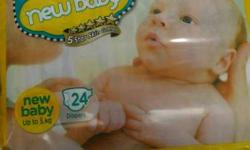 We sell all branded baby diapers