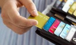 Get instant cash against your credit card. Call Mr. Jai