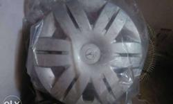 Wheel Covers 12 no